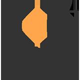 impactful-branding-icon