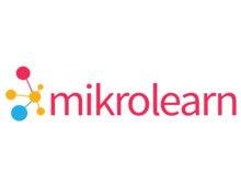 mikrolearn