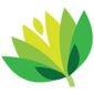 product-leadership-small-logo