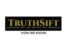 truthsift