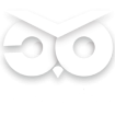 Clearly Blue